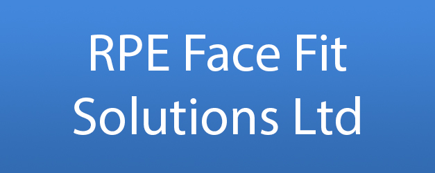 RPE Face Fit Solutions Ltd